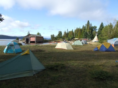 tents 3