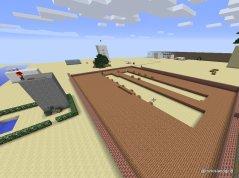 Titanium School 2