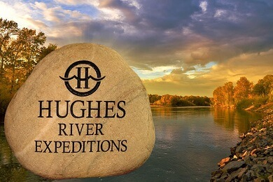Hughes-River-Expeditions
