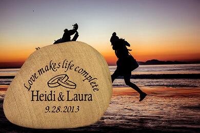 Love-make-Life