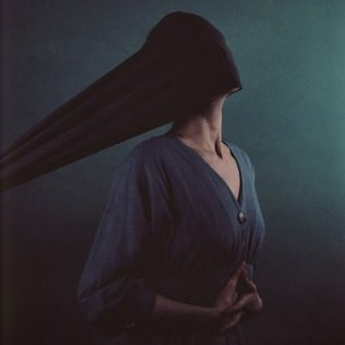 album A Sudden Nowhere Phill Reynolds