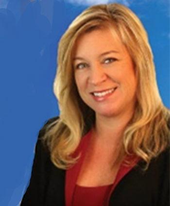 Susan Perzigian