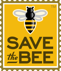 save bes