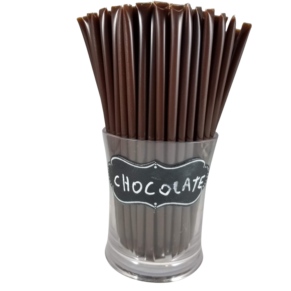 Chocolate Honeystix