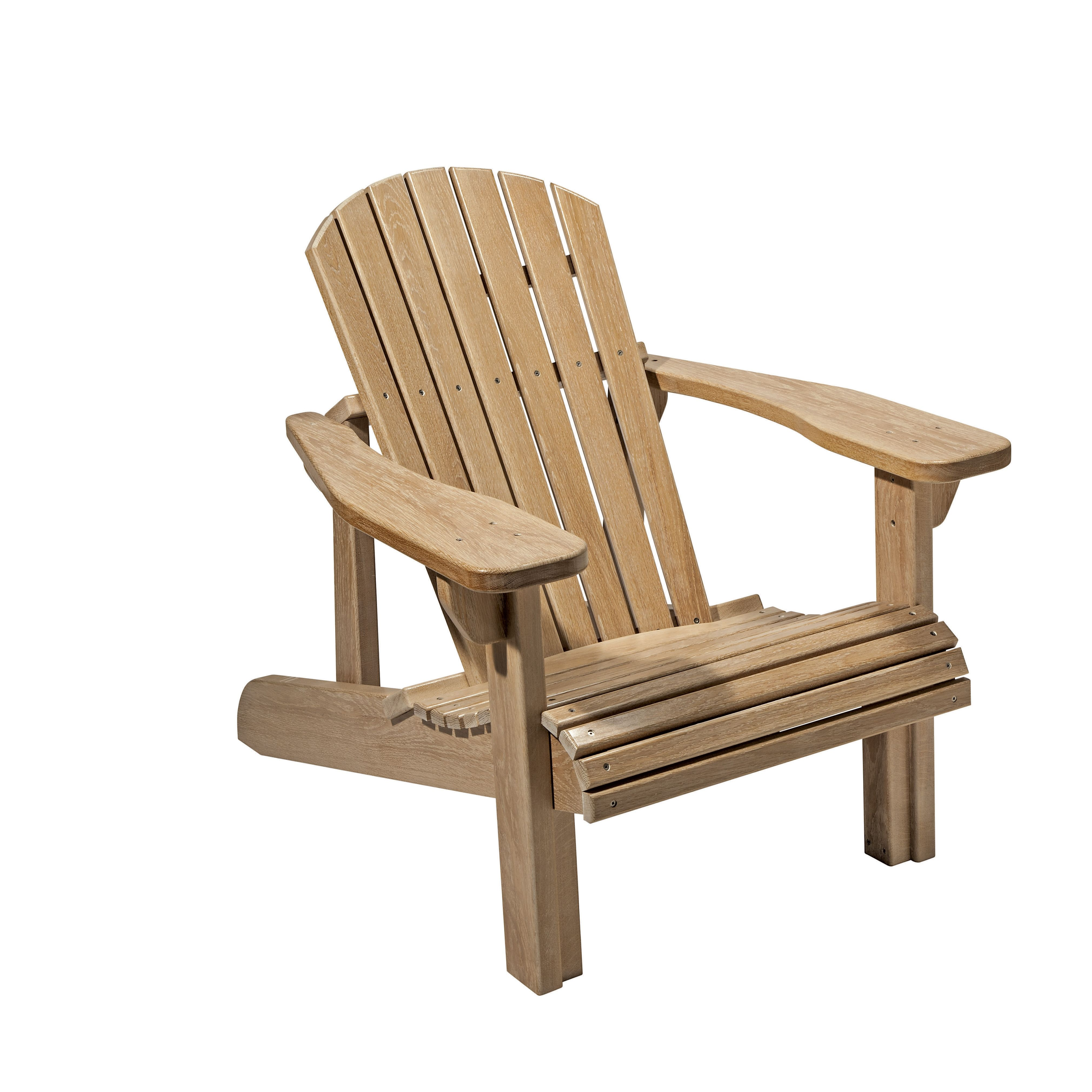 Adirondack Chair Template Adirondack Chair Templates With Plan And Stainless Steel