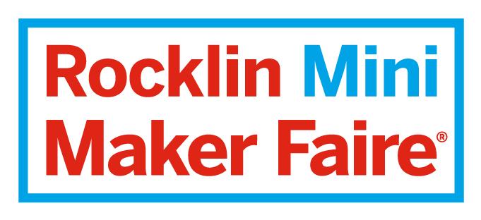 https://rocklin.makerfaire.com