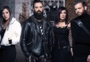SKILLET SINGER JOHN COOPER TALKS WITH ROCK LINES MAGAZINE ABOUT TOURING-FAITH-INKCARCERATION