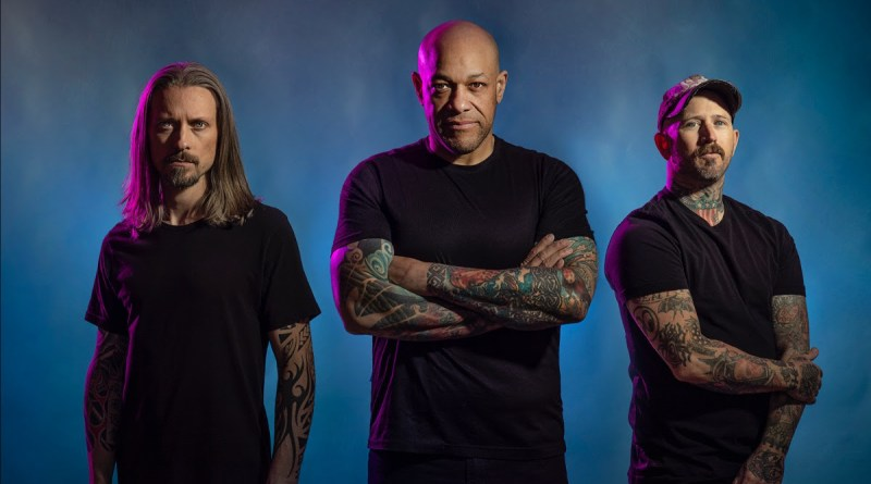 LIGHT THE TORCH ANNOUNCE NEW ALBUM YOU WILL BE THE DEATH OF ME