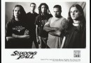 """SHADOWS FALL TO REISSUE """"OF ONE BLOOD"""" ON YELLOW/BLACK VINYL"""