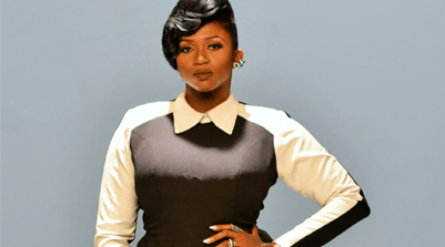 Waje leaves music: What to do when your psychological well-being is under risk