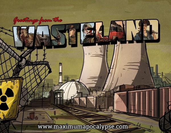 maxapoc-postcard-back