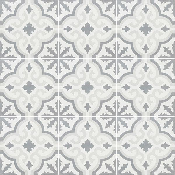 How To Clean Encaustic Tiles
