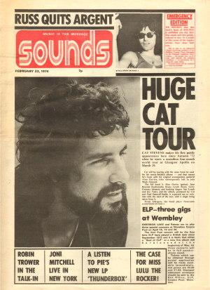 sounds-feb-23-1974.jpg