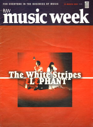 musicweek-mar-22-2003.jpg