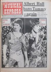 1973-10-27
