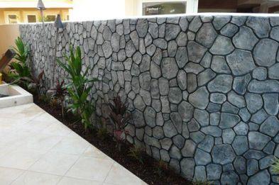 random-wall-8