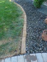 sandstonebrown-1copy