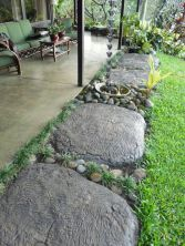 stepping-stones-12
