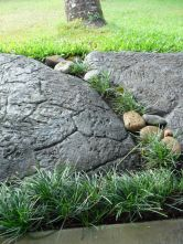 stepping-stones-15