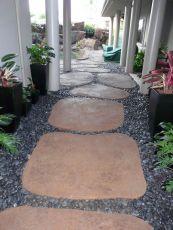 stepstones3