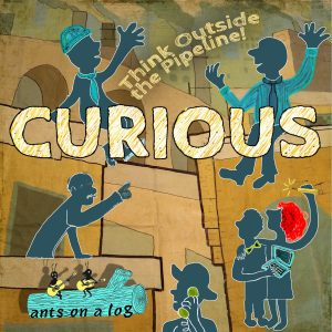 2019 album _Curious_ Cover-2