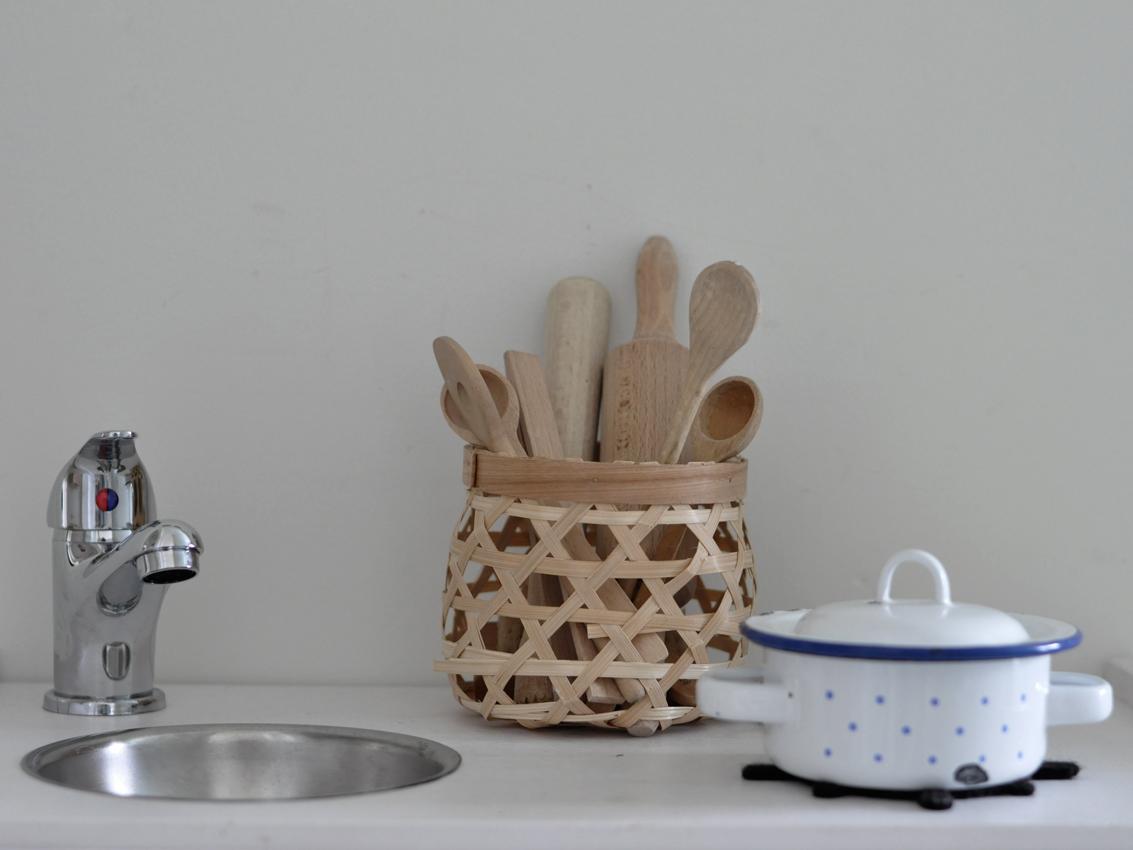 matschkuche bauen ikea. Black Bedroom Furniture Sets. Home Design Ideas