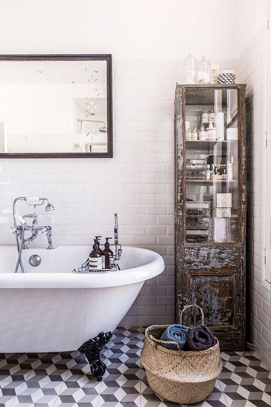 bathroom tiles rock my style uk