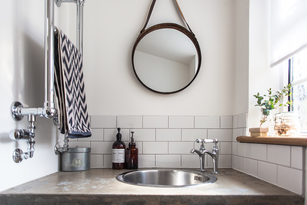 Image Result For Downstairs Bathroom Decorating Ideas