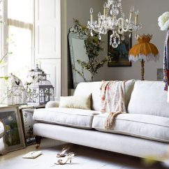 Marks And Spencer Copenhagen Sofa Reviews White Chair Slipcover Lolly S Hunt For The Perfect Rock My Style Uk Daily Lifestyle Blog