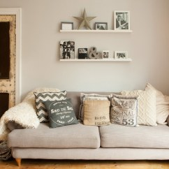 Best Family Sofas Uk Lunar Round Lounge Sofa How To Hygge - Rock My Style | Daily Lifestyle Blog