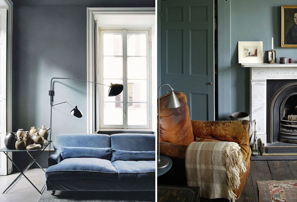 Lollys Living Room Inspiration  Rock My Style  UK Daily