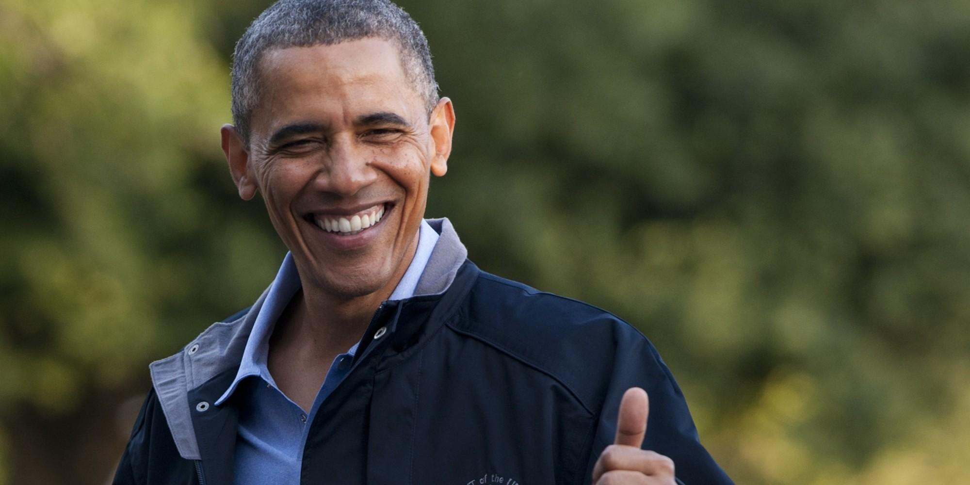 Image result for obama images
