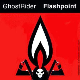 ghostflashpoint