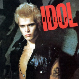 billyidol-billyidol