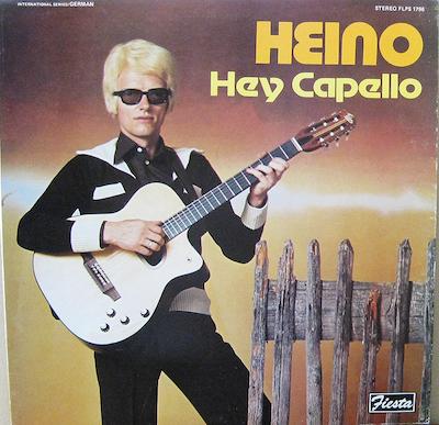 heino5