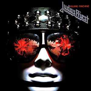judas_priest_-_killing_machine_album_coverart