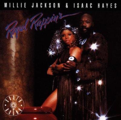 millie-jackson-royal-rapins