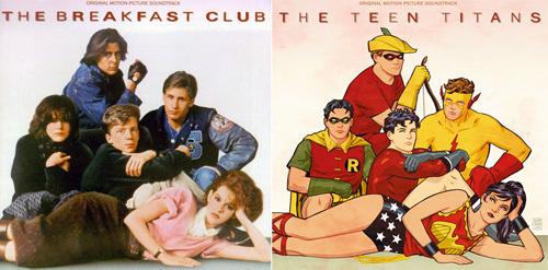 Teen Titans club.jpeg