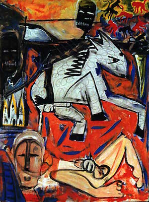 the-rape-of-bigarschol-1996