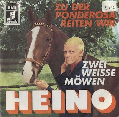 heino36