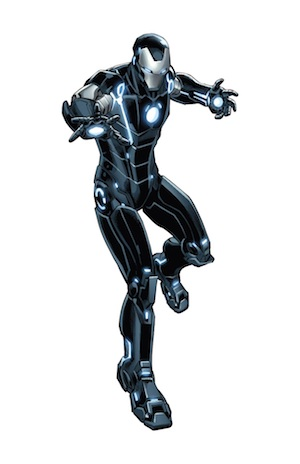 Iron_Man_Armor_Model_43.jpg