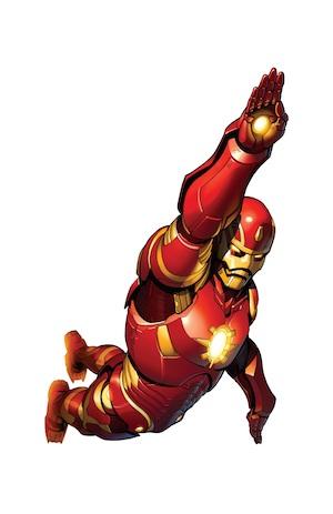 Iron_Man_Armor_Model_45.jpg