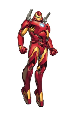 Iron_Man_Armor_Model_46