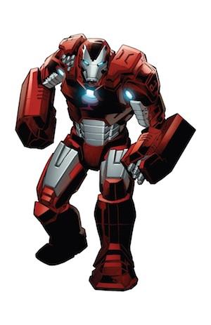 Iron_Man_Armor_Model_47.jpg