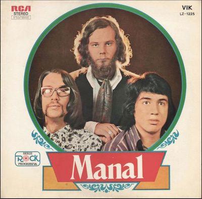 manal
