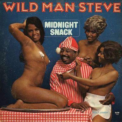wildman.jpg