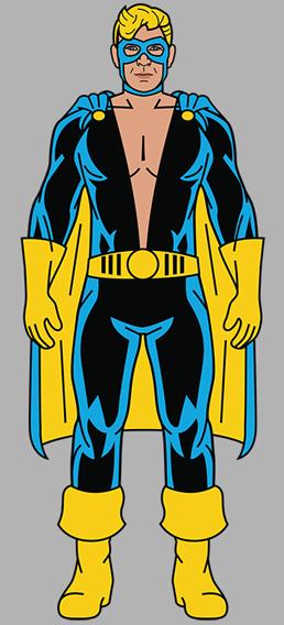 Captain-America-1974