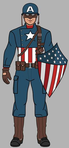 Captain-America-2002