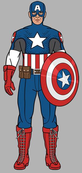 Captain-America-2002(2)