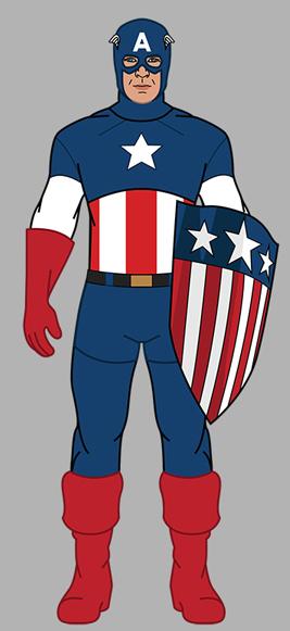 Captain-America-2011